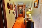 Vente Maison 7 pièces 300m² Lagor (64150) - Photo 5