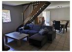 Vente Maison 5 pièces 128m² LONS - Photo 3