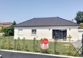 Sale House 4 rooms 100m² PAU - photo