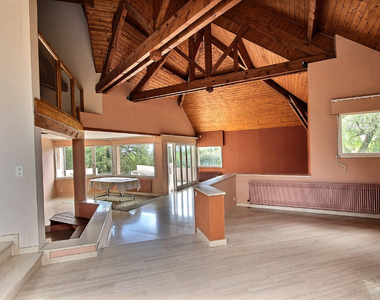 Sale House 5 rooms 200m² MONTARDON - photo