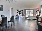 Sale House 6 rooms 170m² Idron (64320) - Photo 4