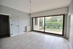 Vente Appartement 2 pièces 56m² Pau (64000) - Photo 1