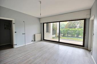 Sale Apartment 2 rooms 56m² Pau (64000) - photo