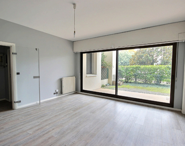 Sale Apartment 2 rooms 56m² Pau (64000) - photo