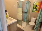 Sale Apartment 2 rooms 55m² PAU - Photo 6