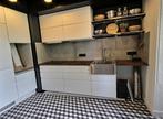 Sale Apartment 4 rooms 107m² PAU - Photo 1