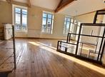 Sale Apartment 3 rooms 88m² Pau (64000) - Photo 4