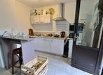 Sale Apartment 2 rooms 55m² PAU - Photo 3