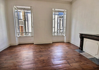 Vente Appartement 4 pièces 125m² Pau (64000) - photo