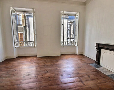 Sale Apartment 4 rooms 125m² Pau (64000) - photo