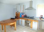 Sale House 6 rooms 213m² MONTARDON - Photo 3