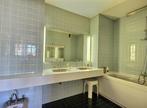 Sale Apartment 4 rooms 96m² PAU - Photo 7
