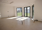 Sale House 11 rooms 478m² LESCAR - Photo 3