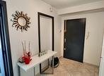 Sale Apartment 3 rooms 73m² PAU - Photo 7