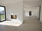 Sale House 11 rooms 478m² LESCAR - Photo 1