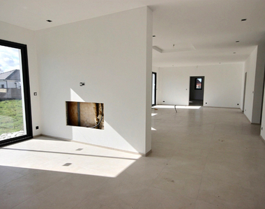 Sale House 11 rooms 478m² LESCAR - photo