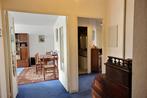 Sale Apartment 3 rooms 76m² Pau (64000) - Photo 2