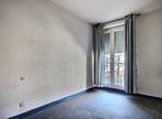 Sale Apartment 6 rooms 101m² PAU - Photo 8