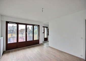 Vente Appartement 1 pièce 27m² Pau (64000) - photo