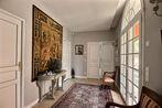 Sale House 7 rooms 210m² Idron (64320) - Photo 6