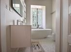 Sale House 18 rooms 1 000m² JURANCON - Photo 14