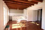 Vente Maison 5 pièces 115m² Idron (64320) - Photo 1