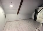 Sale Apartment 5 rooms 97m² PAU - Photo 10