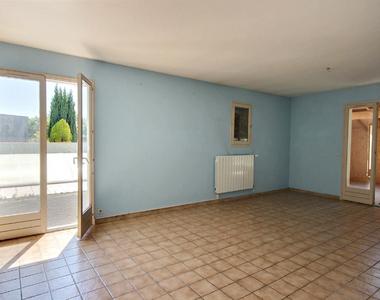 Vente Maison 6 pièces 174m² Bizanos (64320) - photo