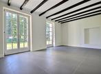 Sale House 18 rooms 1 000m² JURANCON - Photo 18
