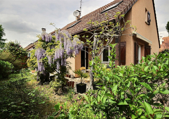 Sale House 5 rooms 140m² Lons (64140) - photo
