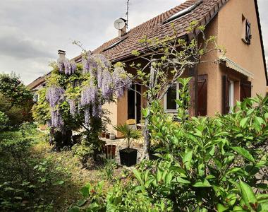 Vente Maison 5 pièces 140m² Lons (64140) - photo
