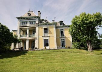 Vente Maison 11 pièces 400m² PAU - photo