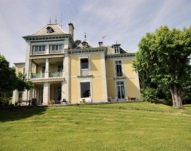 Sale House 11 rooms 400m² PAU - photo