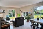 Sale House 5 rooms 120m² Artigueloutan (64420) - Photo 4