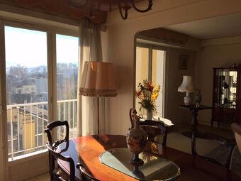 Vente Appartement 4 pièces 85m² Pau (64000) - photo