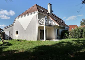 Vente Maison 4 pièces 107m² IDRON - Photo 1