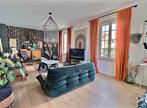Sale House 8 rooms 220m² PAU - Photo 1