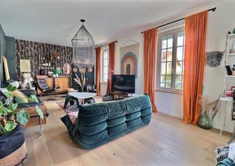 Sale House 8 rooms 220m² PAU - photo