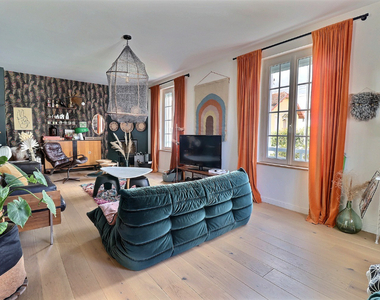 Sale House 8 rooms 220m² PAU - photo