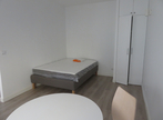 Sale Apartment 2 rooms 46m² PAU - Photo 2