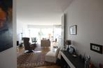 Vente Appartement 3 pièces 87m² Pau (64000) - Photo 2