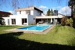 Sale House 6 rooms 156m² Pau (64000) - Photo 1