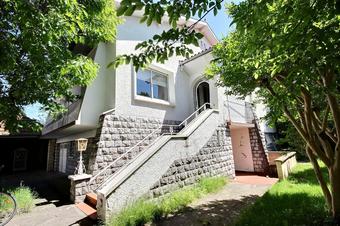 Vente Maison 7 pièces 290m² Pau (64000) - Photo 1