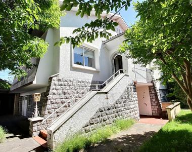 Vente Maison 7 pièces 290m² Pau (64000) - photo