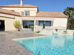 Sale House 7 rooms 273m² Buros (64160) - Photo 1