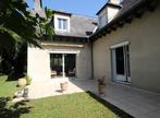 Sale House 7 rooms 200m² PAU - Photo 6