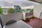 Sale Apartment 4 rooms 94m² Pau (64000) - Photo 4