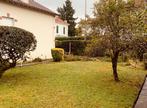 Sale House 4 rooms 90m² PAU - Photo 4