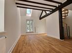 Sale House 18 rooms 1 000m² JURANCON - Photo 15
