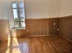 Sale Apartment 3 rooms 88m² Pau (64000) - Photo 6